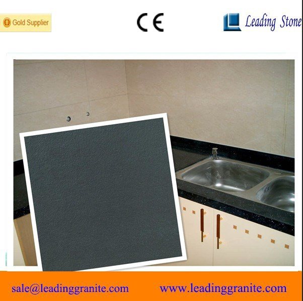 Granite cost per square foot crushed glass countertops for Corian cost per square foot