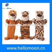 Hot Sale! High Quality China Wholesale Cheap Dog Toys Drop Ship