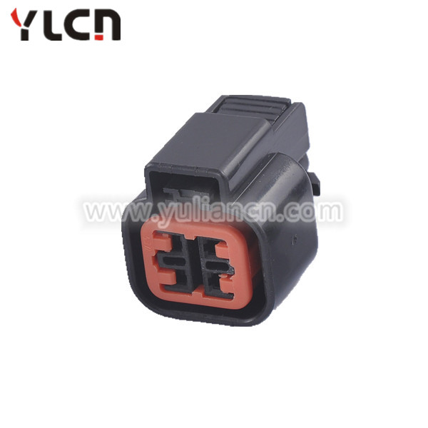 High quality Korean auto connectors auto oxygen sensor connector Modern sealed connector