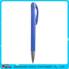 fancy syringe ball pen, Injection Shape Pen for Doctors for promotional gift