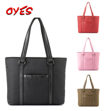 Wholesale Fashion Multi-color big elegant lady fashion handbag women single lady shoulder bag