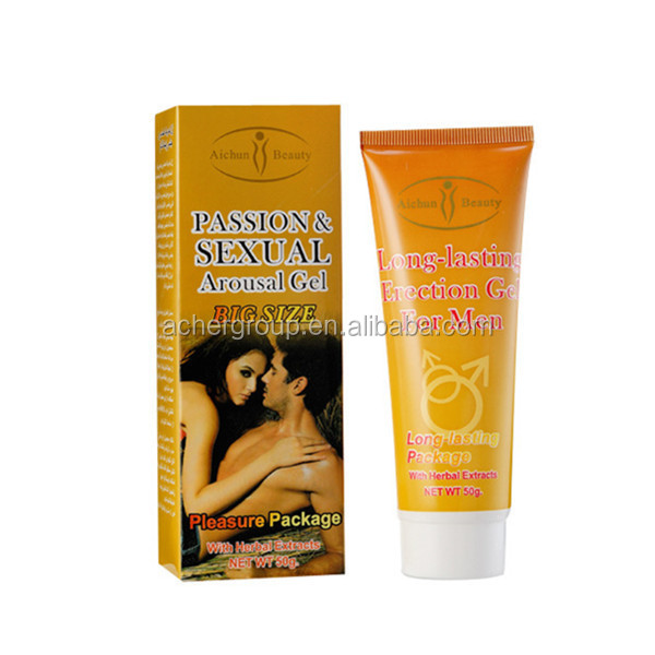 cheapest Sex Toy For Adult Game water based lubricant gel sex lubricant