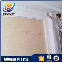 newest products pvc ceiling tiles and marbles make in china