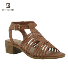 sandals shoes women 2017 women wedge shoes pu leather mesh upper high heel sandals alibaba express china bulk buy from china