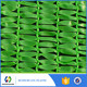 Mono wire agro shade net for house farming with nice quality