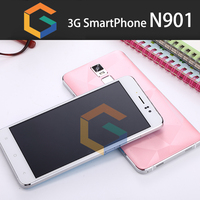 Online shopping new products free shipping low price cellular android smartphone cell phone mobile phone