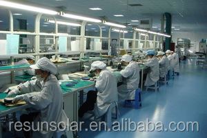 low per price of a solar cell,hydrogen fuel cell from china factories