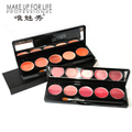 Lipstick Palette Perfect Makeup long lasting matte lipstick lip gloss Pallet