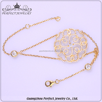 Wholesale Best Price Fashion Women Accessories