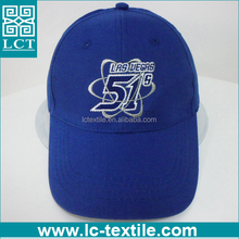 LCTN1884 las vegas stylish baseball cap custom