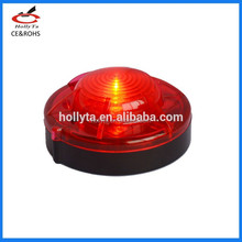 Car Lights LED, Strobe Light, LED Lights for Cars with Magnetic on Alibaba China Market