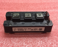 The IGBT Module CM150DY-24A new original & in stock