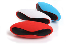2013 Best mobile phone portable battery removable bluetooth speaker