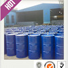 Manufacturer Supply PVC Plasticizer Dioctyl Phthalate
