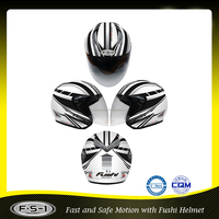 China Wholesale lightweight motorcycle helmet motocross helmet