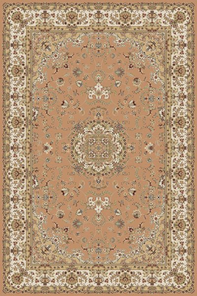 Best Quality Carpet and Rugs with Wool or Acrylic Yarn