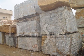 Black & Gold Blocks, Michelangelo Blocks, Burma teak Blocks , Pakistan Marble & Onyx Blocks, Monolama & Wire cut Blocks, Slabs