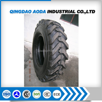 Chinese cheap prices product bias OTR tire tyre manufacturer G2/L2