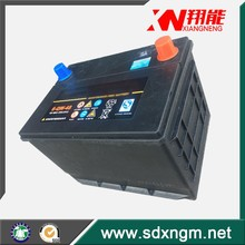 Most Popular motorcycle start battery