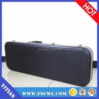 factory wholesale OEM customized Thermoforming vacuum formed plastic case