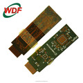 usb flash drive pcb boards