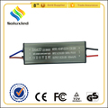 waterproof 20w COB led driver ce certificate