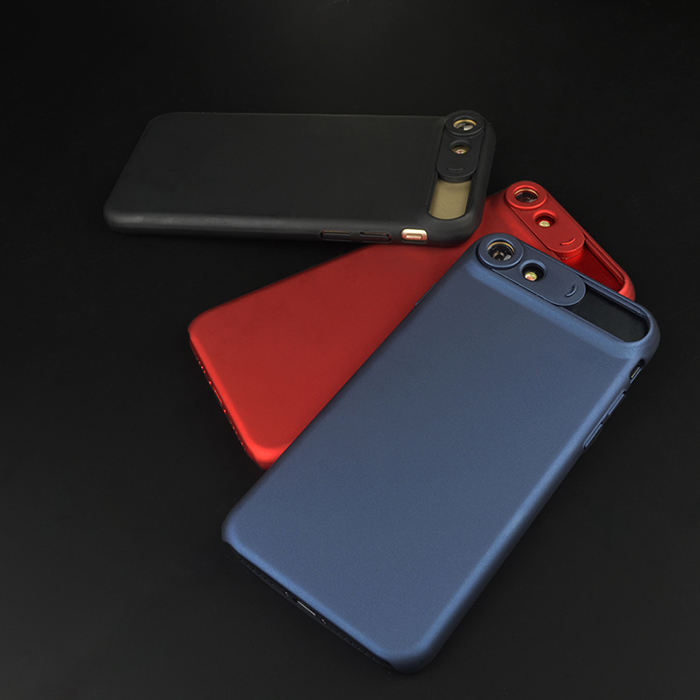 hard case for iphone 8 plus case