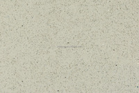 Factory direct wholesale quality guaranteeing solid surface artificial quartz stone slab market for Asia ,North America