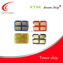 For Xerox Phaser 6110 6110MFP toner cartridge chips 106R01274 106R01273 compatible chip