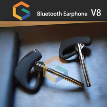 android bluetooth driver for tablet mini cute earphone with top quality bluetooth for sport outdoor earphone bluetooth earphone
