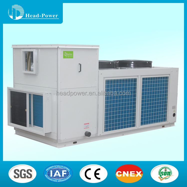 low temperature new style central air conditioners prices