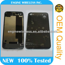 for iphone 5 style!! for iphone 4 4g 4s back glass,oem new,genuine