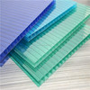 Multi wall polycarbonate Hollow sheets