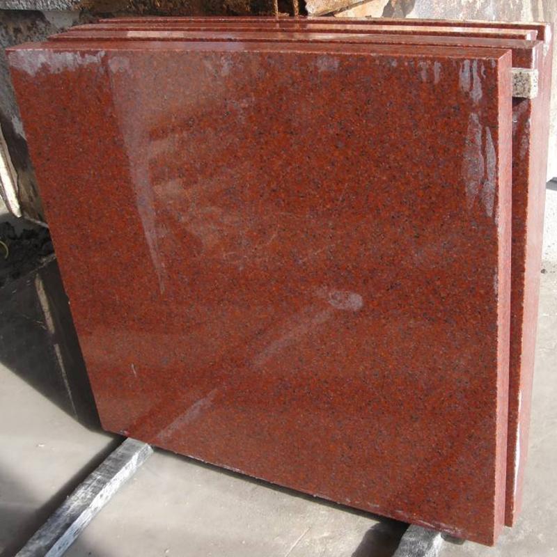 India Red Granite, Indian Red Granite, Indian Granite Price
