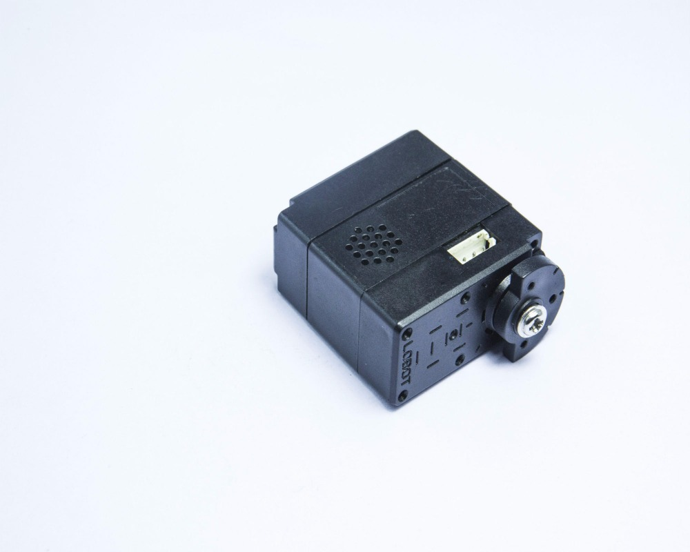 20KG Metal Gear Digital Coreless Servo For RC Hobby With High Quality