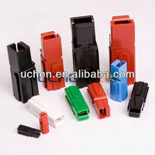 UCHEN Plug products,Single connector