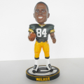Custom bobble heads,Plastic bobble head figurines, Sports bobble head dolls