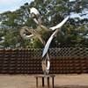 /product-detail/garden-art-ornament-abstract-stainless-steel-sculpture-60370711611.html