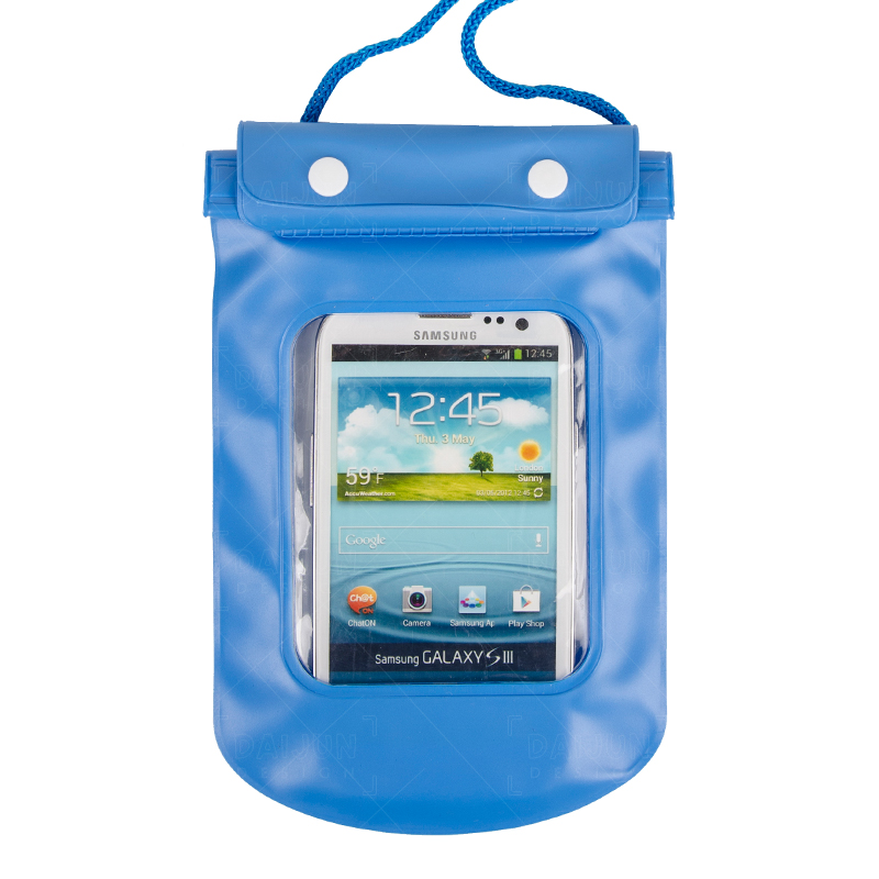 2019 Lady Personalized Mobile <strong>Phone</strong> Accessories Pouch Waterproof Mobile <strong>Phone</strong> Bag,Waterproof Mobile <strong>Phone</strong> Bag