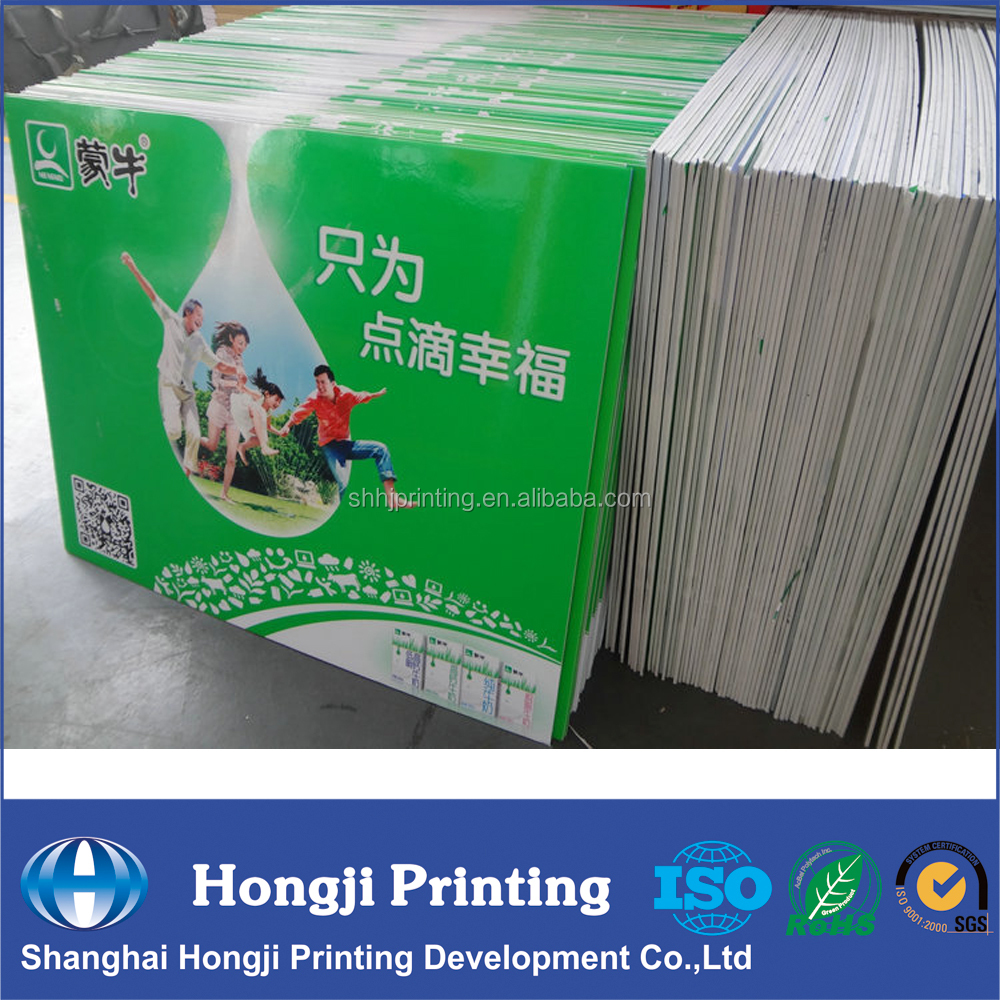 3mm pvc,pet,uv printing Material pvc rigid foam sheet