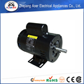Asynchronous High Speed Low Voltage AC One Single-phase Electric Motor