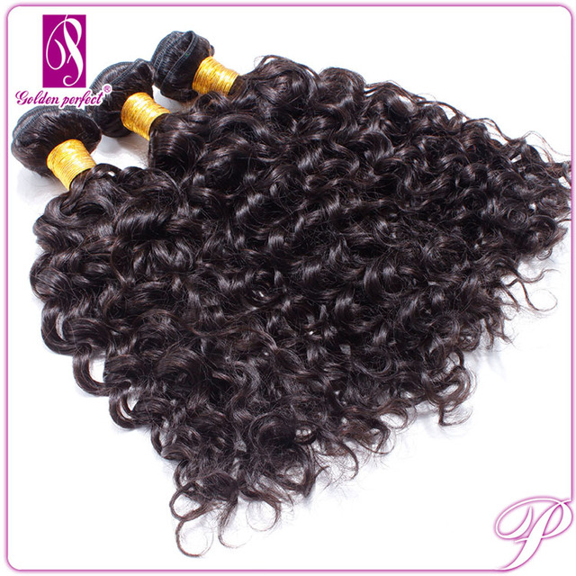 Cheap Best Price Synthetic Brazilian Deep Curly Braiding Brown Hair Dye