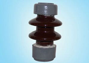 Professional High Voltage ANSI hot sale pot insulator
