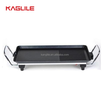 Korea electric grill electric bbq grill