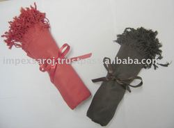 Pashmina Shawl /stoles/ Scarves Manufacture supplier expoter India