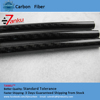 Professional Manufacturer Of 3K Carbon Fiber