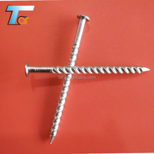 good quality hot selling roofing nails for construction