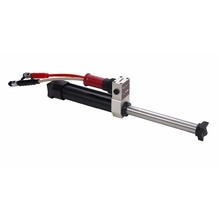 firefighting tool tension hydraulic ram/<strong>cylinder</strong> for firefighting rescue BE-HR-140D
