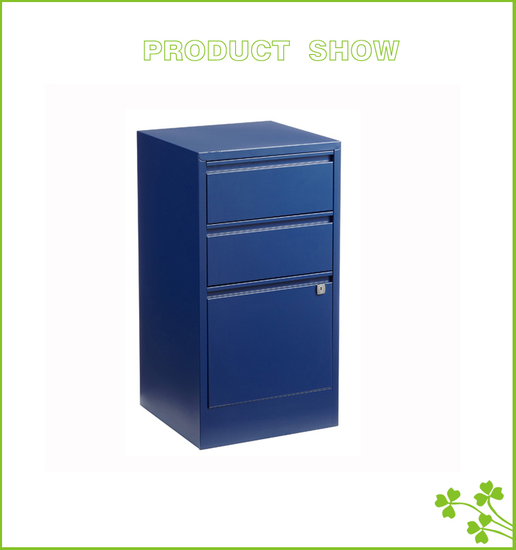 ferruginous metallic refrigerator drawer cabinet colourful