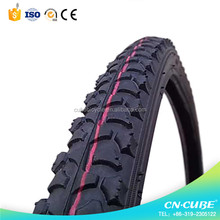 kids bicycle tire 12 x 2.125 bicycle tire 20 x 2.125
